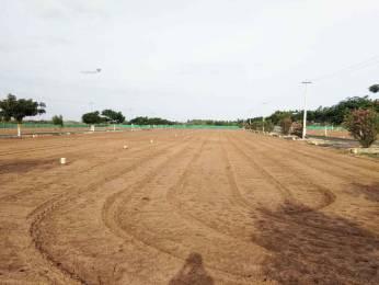 1200 sqft, 2 bhk Villa in Builder Sri Mahalakshmi Nagar Kurumbapalayam, Coimbatore at Rs. 28.0000 Lacs