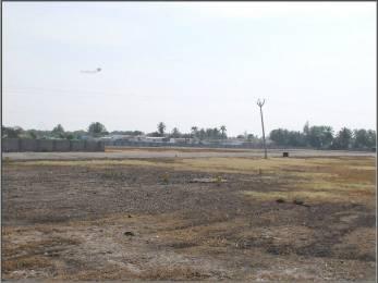 1400 sqft, Plot in Builder KR Narayanasamy Eanclave Saravanampatti, Coimbatore at Rs. 13.4900 Lacs