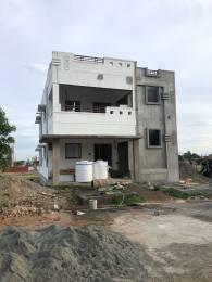 1080 sqft, 2 bhk Villa in KR Properties Gemfield Saravanampatty, Coimbatore at Rs. 38.0000 Lacs