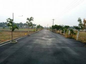 1300 sqft, 3 bhk Villa in Builder KR West Gatesaravanampatty Saravanampatty, Coimbatore at Rs. 30.0000 Lacs