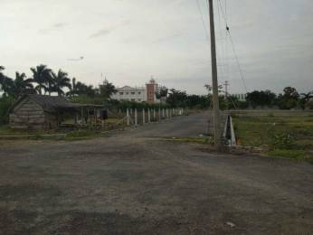 2500 sqft, Plot in KR Properties Gemfield Saravanampatty, Coimbatore at Rs. 46.4900 Lacs