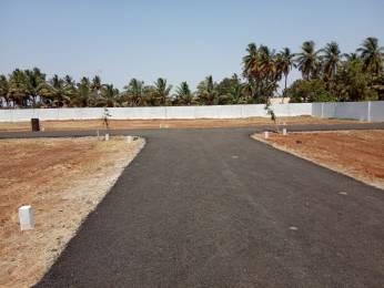 1240 sqft, 2 bhk Villa in KR Villa Park Kalapatti, Coimbatore at Rs. 40.0000 Lacs