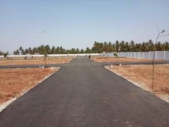 1450 sqft, 3 bhk Villa in KR Villa Park Kalapatti, Coimbatore at Rs. 44.0000 Lacs