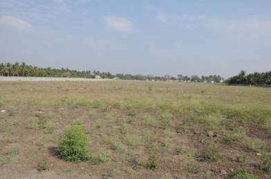 1100 sqft, Plot in Builder KR west Gate Saravanampatti, Coimbatore at Rs. 18.4300 Lacs