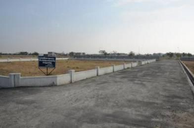 540 sqft, Plot in Builder Project Saravanampatti, Coimbatore at Rs. 10.5300 Lacs