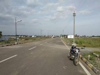 948 sqft, Plot in Builder Project Saravanampatti, Coimbatore at Rs. 18.7100 Lacs