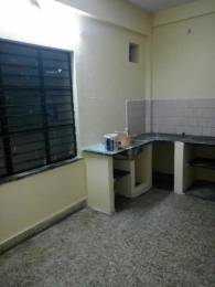 900 sqft, 2 bhk Apartment in Builder Project Trimurti Nagar, Nagpur at Rs. 8500