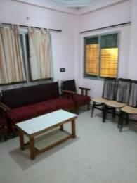 1000 sqft, 2 bhk Apartment in Builder Project Swawlambi Nagar, Nagpur at Rs. 12000
