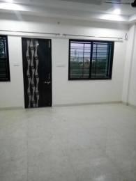 1400 sqft, 3 bhk Apartment in Builder Project Pratap Nagar, Nagpur at Rs. 16000