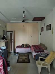 850 sqft, 2 bhk Apartment in Builder Project Trimurti Nagar, Nagpur at Rs. 15000