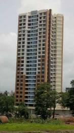 1027 sqft, 2 bhk Apartment in Maison Tarangan Thane West, Mumbai at Rs. 85.0000 Lacs