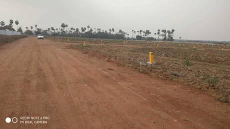 810 sqft, Plot in Builder AMRUTHA GRAND PendurthiAnandapuram Road, Visakhapatnam at Rs. 7.1100 Lacs