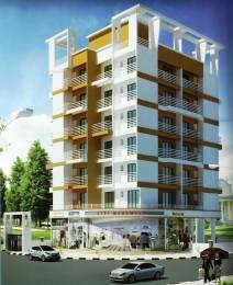 1000 sqft, 2 bhk Apartment in Vinayak Solitaire Karanjade, Mumbai at Rs. 10000