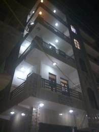 451 sqft, 1 bhk IndependentHouse in Builder Project Dwarka More, Delhi at Rs. 1.1000 Cr
