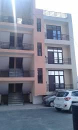 1500 sqft, 3 bhk BuilderFloor in Jyoti Super Village Raj Nagar Extension, Ghaziabad at Rs. 9000