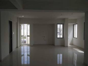 1000 sqft, 2 bhk Apartment in Builder Project Rameshwar Nagar, Nashik at Rs. 43.0000 Lacs