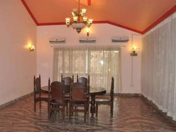 1500 sqft, 3 bhk Apartment in Builder Project nagpur, Nagpur at Rs. 72.0000 Lacs