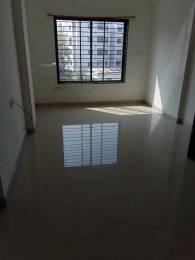 1009 sqft, 2 bhk Apartment in Gajanan Sai Apartment 8 Friends Colony, Nagpur at Rs. 13000