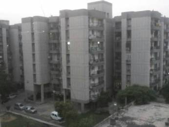 1100 sqft, 2 bhk Apartment in Builder Kenderiya Vihar Sector 56, Gurgaon at Rs. 75.0000 Lacs