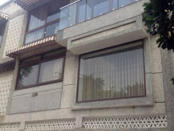 2400 sqft, 3 bhk Villa in Builder Kenderiya Vihar Sector 56, Gurgaon at Rs. 1.4500 Cr
