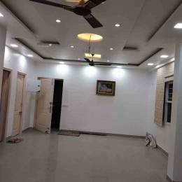 1219 sqft, 3 bhk Apartment in Eldeco Saubhagyam Vrindavan Yojna, Lucknow at Rs. 20000