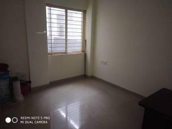 930 sqft, 2 bhk Apartment in Builder Navratan Paradise Bicholi Mardana Road, Indore at Rs. 21.0000 Lacs