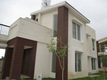 3155 sqft, 4 bhk Villa in Prestige Mayberry Whitefield Hope Farm Junction, Bangalore at Rs. 50000