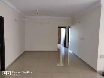 1839 sqft, 3 bhk Apartment in Prestige Parkview Kadugodi, Bangalore at Rs. 1.3200 Cr