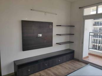 1418 sqft, 2 bhk Apartment in Prestige Shantiniketan Whitefield Hope Farm Junction, Bangalore at Rs. 33000
