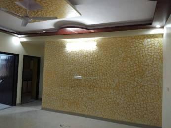 1800 sqft, 5 bhk Villa in Builder Parth sarthi Maharana Pratap Marg, Jaipur at Rs. 55.0000 Lacs