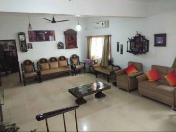 4500 sqft, 4 bhk IndependentHouse in Builder Individual house for rent in Kilpauk Kilpauk, Chennai at Rs. 90000