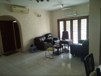 1495 sqft, 3 bhk Apartment in Builder 3 bhk apartment for sale in Adyar Shastri Nagar, Chennai at Rs. 1.5200 Cr