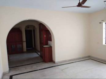 1100 sqft, 2 bhk Apartment in Builder 2bhk apartment in Anna nagar Anna Nagar, Chennai at Rs. 68.0000 Lacs