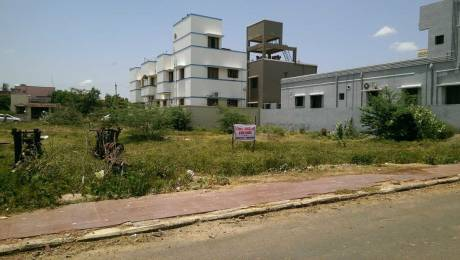 2400 sqft, Plot in Builder Land sale in Puzhal Puzhal, Chennai at Rs. 70.0000 Lacs