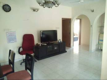 1495 sqft, 3 bhk Apartment in Builder 3bhk apartment for sale in Adyar Adyar, Chennai at Rs. 1.5200 Cr