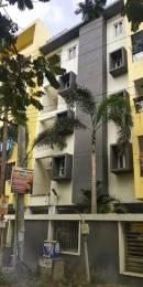 2100 sqft, 3 bhk Apartment in Builder 3bhk apartment for sale in Mogappair Mogappair, Chennai at Rs. 1.1500 Cr