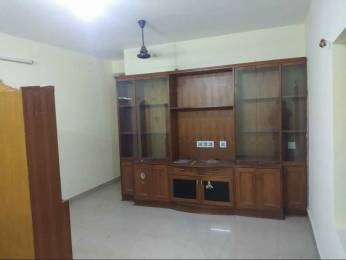 1150 sqft, 2 bhk Apartment in Builder 2bhk flat in Kilpauk Kilpauk, Chennai at Rs. 24000
