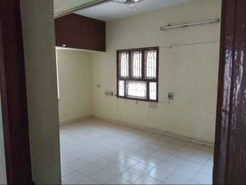 1100 sqft, 2 bhk Apartment in Builder 2 bhk flat rent in Anna nagar Anna Nagar, Chennai at Rs. 25000