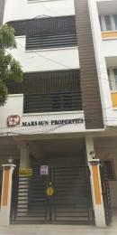 1800 sqft, 3 bhk Apartment in Builder 3bhk apartment for sale in arumbakkam Arumbakkam, Chennai at Rs. 1.9000 Cr