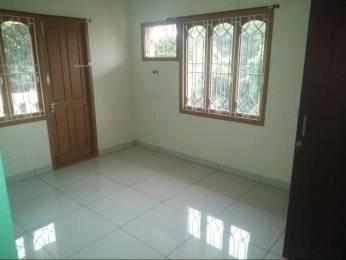 1100 sqft, 2 bhk Apartment in Builder 2bhk apartment in Anna nagar Anna Nagar, Chennai at Rs. 26000