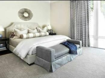 540 sqft, 1 bhk Apartment in Nirban Bismillah Heights Byculla, Mumbai at Rs. 1.7000 Cr