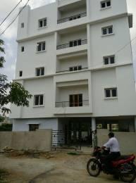 950 sqft, 2 bhk Apartment in RK Simhadri Nagar Gajuwaka, Visakhapatnam at Rs. 29.0000 Lacs