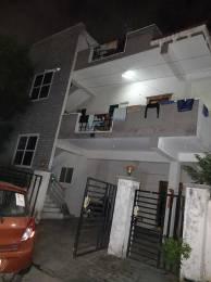 1500 sqft, 2 bhk Villa in Praneeth Greenfield Patancheru, Hyderabad at Rs. 9000