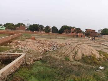 1000 sqft, Plot in Builder Dps Rohaniya, Varanasi at Rs. 17.0000 Lacs