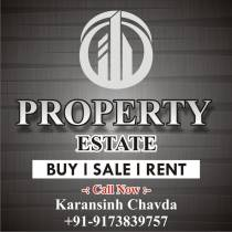 property estate