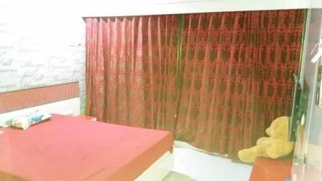 3420 sqft, 4 bhk Apartment in Nishant Ratnaakar III Jodhpur Village, Ahmedabad at Rs. 95000