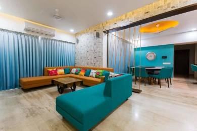 4662 sqft, 4 bhk Apartment in Goyal Riviera One Prahlad Nagar, Ahmedabad at Rs. 0.0100 Cr