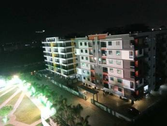 1150 sqft, 2 bhk Apartment in Builder Project aurbindo hospital ujjain road, Indore at Rs. 30.0000 Lacs