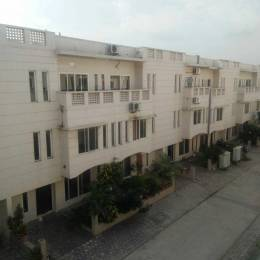 1620 sqft, 3 bhk Villa in Builder Project MR10, Indore at Rs. 65.0000 Lacs