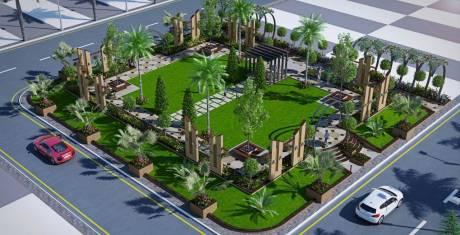 500 sqft, Plot in Builder Project aurbindo hospital ujjain road, Indore at Rs. 10.0000 Lacs